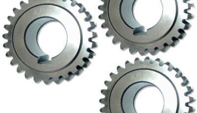 vikon-engenharia-mecanica-que-e-quanto-ganha-faz-01