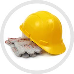 vikon engenharia de segurança do trabalho. Adequações, NR, Laudos, Consultoria, SESMT, PPRA, PCMSO, PCMAT