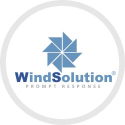 Soluções para parques eólicos, manutenção, projeto, montagem, energia, renovável, solar, biomassa.