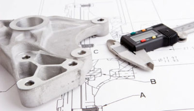 Inspeção de Controle Dimensional Caldeiraria, Tubulação, Montagem, Máquinas, Mecânica, Topografia, Industrial.