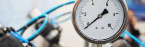 A importância de calibrar instrumentos de inspeção